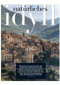 TRAVEL - Consorzio di Tutela dei Vini d'Abruzzo - Seite 2