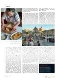 TRAVEL - Consorzio di Tutela dei Vini d'Abruzzo - Seite 5