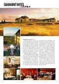 weitere Informationen zum Clubausflug finden Sie hier! - Golfschule ... - Seite 4