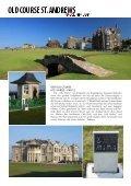 weitere Informationen zum Clubausflug finden Sie hier! - Golfschule ... - Seite 6