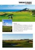 weitere Informationen zum Clubausflug finden Sie hier! - Golfschule ... - Seite 7