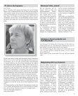 Gemeindebrief Heckinghausen 02+03 2013 - Vereinigte ... - Page 7