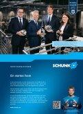 Gipfel 2014 - Gipfeltreffen der Weltmarktführer - Seite 2