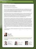 Gipfel 2014 - Gipfeltreffen der Weltmarktführer - Seite 3