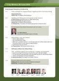 Gipfel 2014 - Gipfeltreffen der Weltmarktführer - Seite 5