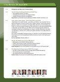 Gipfel 2014 - Gipfeltreffen der Weltmarktführer - Seite 6