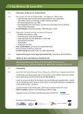 Gipfel 2014 - Gipfeltreffen der Weltmarktführer - Seite 7