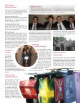 2008 Fall Issue - Iona Preparatory School - Page 7