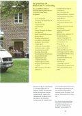 Prospekt Missouri - bei Karmann Mobil - Page 3