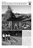 Mitteilungsblatt - Weisslingen - Seite 3
