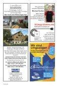 Mitteilungsblatt - Weisslingen - Seite 4