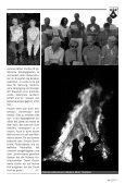 Mitteilungsblatt - Weisslingen - Seite 7