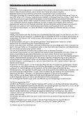 Stellungnahme zu den Sicherungsarbeiten im Altensteiner ... - VdHK - Page 2