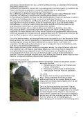 Stellungnahme zu den Sicherungsarbeiten im Altensteiner ... - VdHK - Page 4
