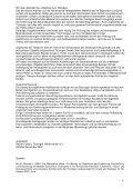 Stellungnahme zu den Sicherungsarbeiten im Altensteiner ... - VdHK - Page 6