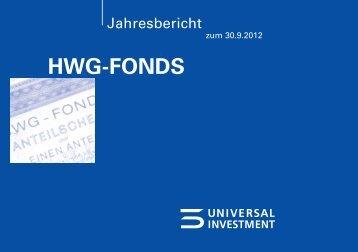 Umschlag HWG A5.indd - Universal-Investment