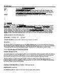 Chandler, Matthew Sent - Homeland Security - Page 2