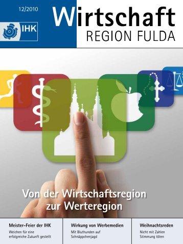 12/2010 - IHK Fulda