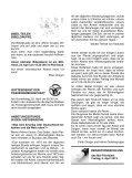 Pfarrblatt Flums - justus-flums.ch - Seite 6