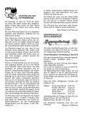 Pfarrblatt Flums - justus-flums.ch - Seite 7