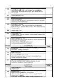 elenco delle razze escluse dal registro supplementare ... - Enci - Page 6