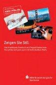 2013 Programmheft 30052013_Balken.indd - Volkshochschule ... - Page 2