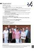 2013 Programmheft 30052013_Balken.indd - Volkshochschule ... - Page 5