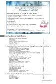 2013 Programmheft 30052013_Balken.indd - Volkshochschule ... - Page 6