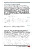 Dampfturbinen - Axpo-Holz - Seite 2