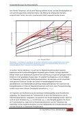 Dampfturbinen - Axpo-Holz - Seite 3