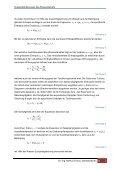 Dampfturbinen - Axpo-Holz - Seite 4