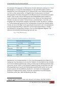 Dampfturbinen - Axpo-Holz - Seite 5