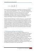 Dampfturbinen - Axpo-Holz - Seite 6