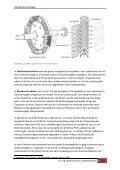 Dampfturbinen - Axpo-Holz - Seite 7