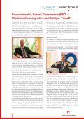 Sonderbericht - Wiener Börse - Page 3