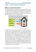 Ihr-BHKW.de Ihr Blockheizkraftwerk-Buch - Seite 5