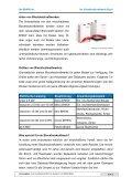 Ihr-BHKW.de Ihr Blockheizkraftwerk-Buch - Seite 6