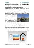 Ihr-BHKW.de Ihr Blockheizkraftwerk-Buch - Seite 7