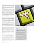 Wachstumsstrategien Teure Autohäuser sind nicht mehr alles ... - Page 7