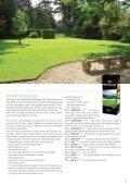 apie vejas - Sėklos - Page 7