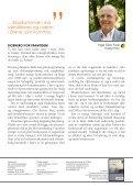 Bioenergi nr. 1 2013 pdf 3458.95 KB - Norsk Bioenergiforening - Page 3