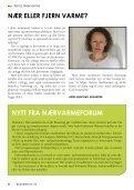 Bioenergi nr. 1 2013 pdf 3458.95 KB - Norsk Bioenergiforening - Page 4