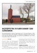 Bioenergi nr. 1 2013 pdf 3458.95 KB - Norsk Bioenergiforening - Page 5