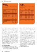 Bioenergi nr. 1 2013 pdf 3458.95 KB - Norsk Bioenergiforening - Page 6