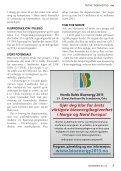 Bioenergi nr. 1 2013 pdf 3458.95 KB - Norsk Bioenergiforening - Page 7