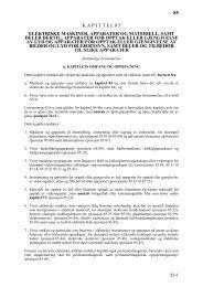 kom85-2012.pdf