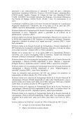 MARTHA JUDITH SÁNCHEZ GÓMEZ - Páginas Personales UNAM - Page 5