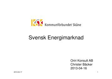 Energimarknad Oriri Konsult AB 16 april 2013 v3.pdf