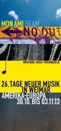 pdf - Neue Musik in Thüringen