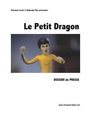 Le-petit-dragon_files/DOSPRESS LEE.pdf - Vivement Lundi